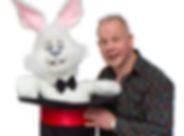 Greg Rabbit puppet_PNG.png