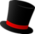 Magic-Hat-PNG-Pic.png