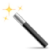 magic-wand-icon-512.png
