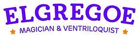 Elgregoe logo one.jpg