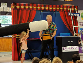 elgreoge magic show.jpg