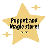 Puppet and Magic stor.png