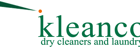Kleanco Dry Cleaners get new Website from Signpost Media