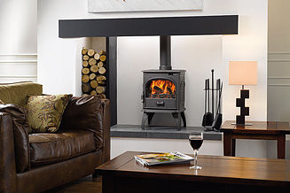 Royal Fireplaces, Whittlesey