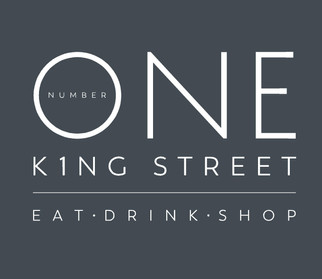 Number One King Street, Potton