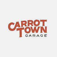 Carrot Town Garage Logo.jpg