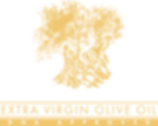 ulivo-extra-virgin-olive-oil_Logo.png
