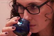 Bild Antonella Patti Chiari Sendung, 201