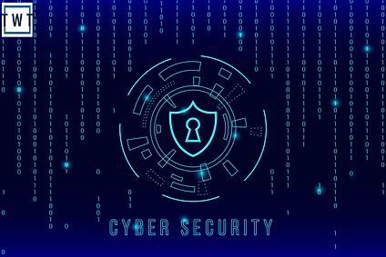 website cyber.png