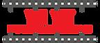 YY_logo_new_1920.png