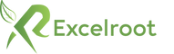 Logo-ExcelRoot GREEN.png
