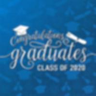 class 2020.jpg