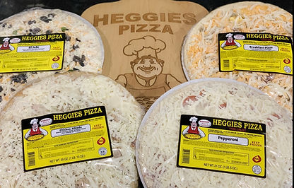 Heggies pizzas.jpg