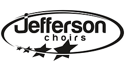 Jefferson choirs.png