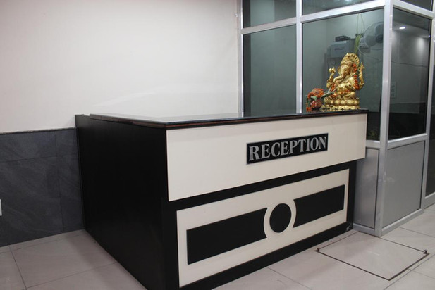 dwarkadheesh-reception.jpg