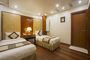 Palm-dor-executive-room.jpg