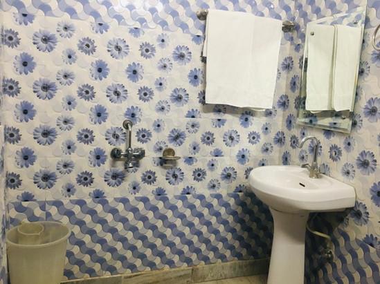 katra-bathroom.jpg