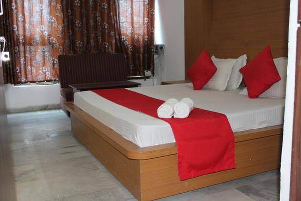 katra-room2.jpg