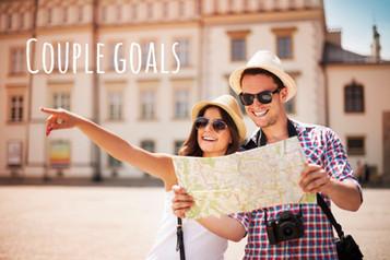 couple-goals_edited.jpg
