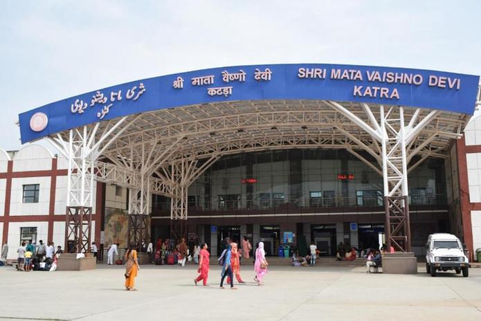 Katra_railway_station.jpeg