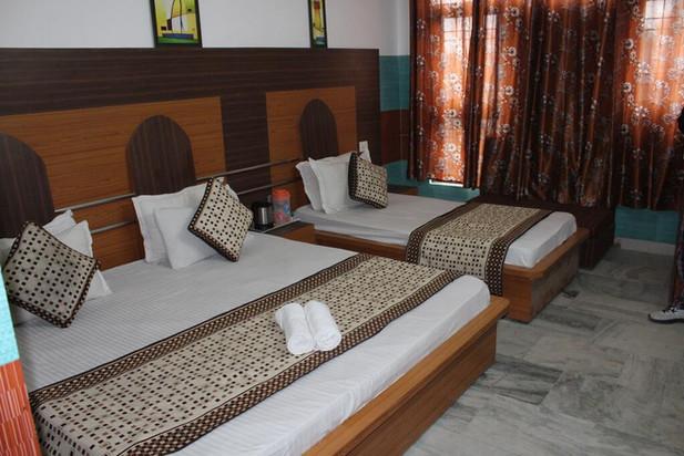 katra-room3.jpg