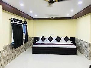 tirmooms-haridwar-family-room.jpg