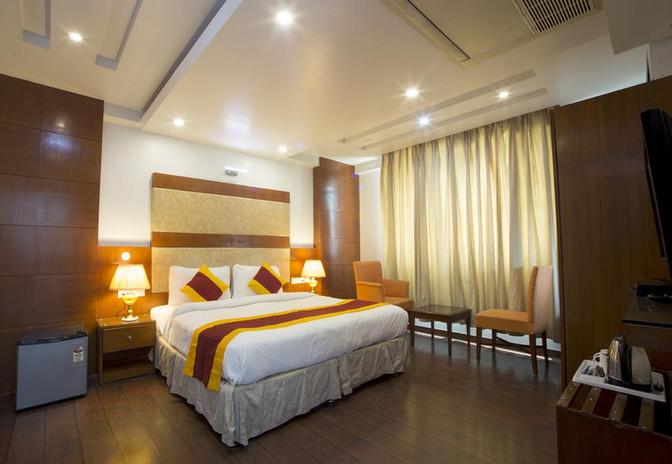 palm-dor-superior-room.jpg