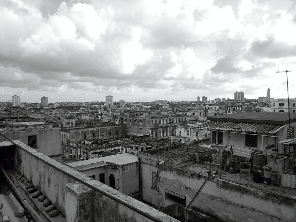 Habana_edited_edited.jpg