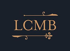 lcmb.fr-5e8fa524f6cc8cd162159cbec4ba0d3a_hd.jpg