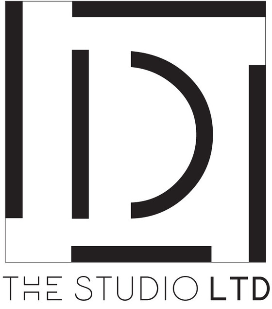 // Hello, The Studio Ltd, LLC! //