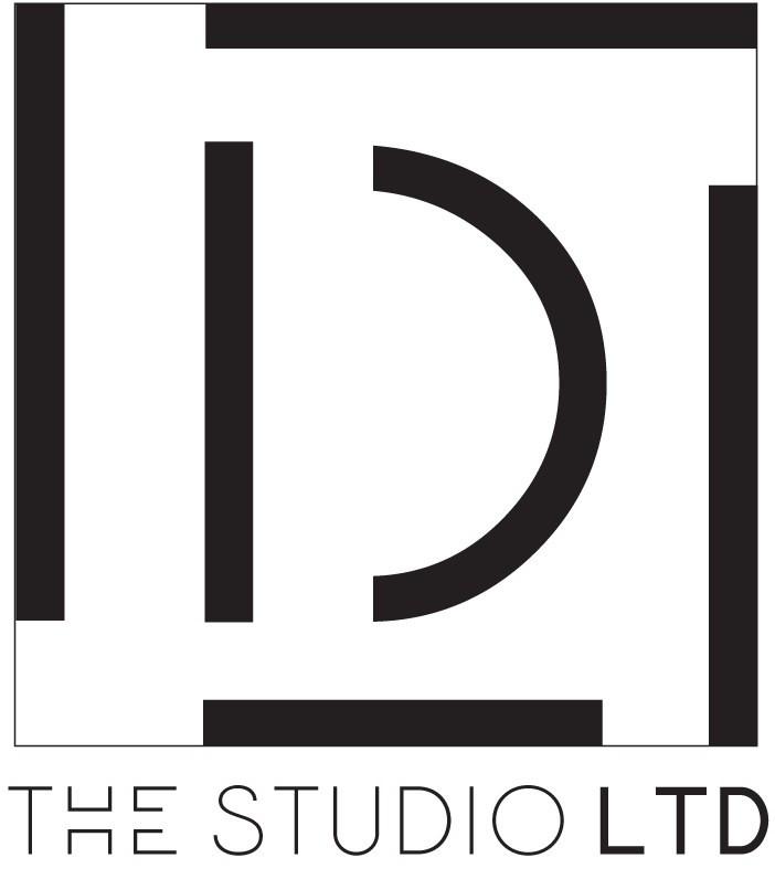 THE STUDIO LTD, logo