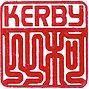 KERBY LOGO.jpg