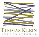ThomasKlein.png