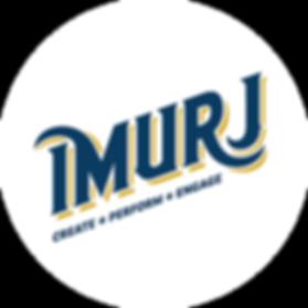 imurj-logo-circle.png
