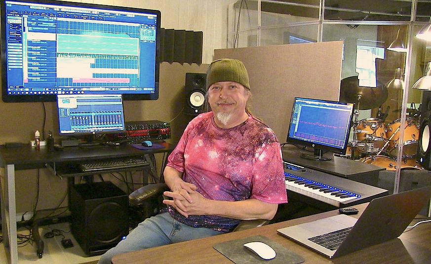 Bongo Studio 2020.png