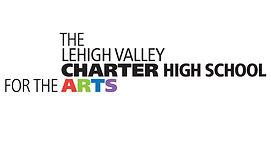 charter arts.jpg