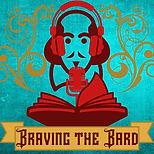 braving the bard.jpg