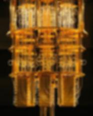 computacion cuantica.jpg