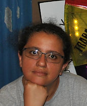 Heidy Gutiérrez.JPG