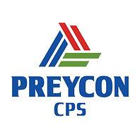 preycon.jpg