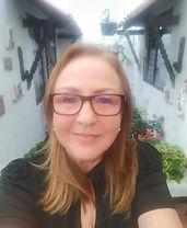 Ana León.jpeg