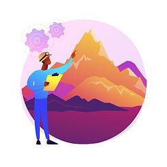 geomorphology-abstract-concept-illustrat