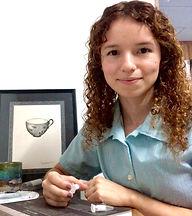 Melissa Barrantes.JPG