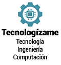 Tecnologízame.png