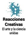 Rxn Creativas.png
