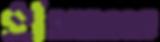 Icon Medical logo-05-01.png