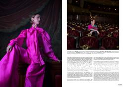 IRK Magazine_Stories_spread49_FrenchCowb