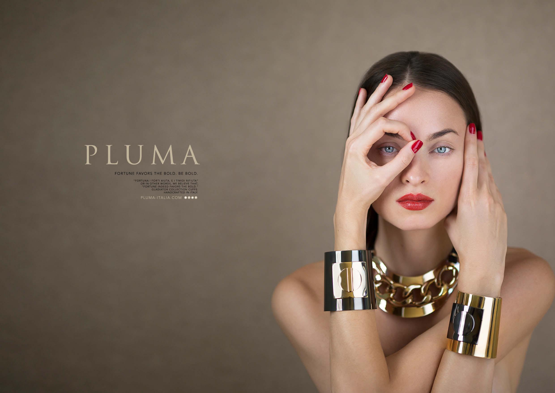 IRK Magazine_SKINDEEP_PLUMA