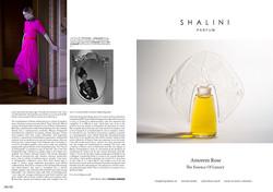 IRK Magazine_Stories_spread51_FrenchCowb