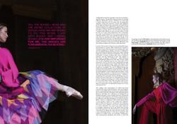 IRK Magazine_Stories_spread50_FrenchCowb